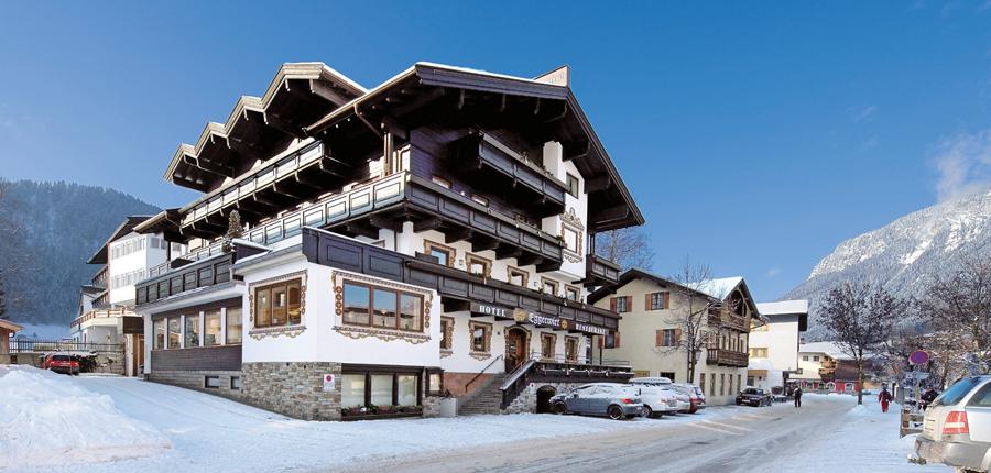 austria_ski-welt-ski-area_soll_hotel-eggerwirt_exterior.png